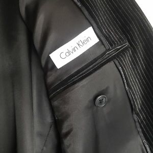 Calvin Klein Jackets & Coats - Men's sport jacket